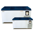Bio Medical Chest Freezer